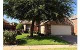 One of McKinney 3 Bedroom Homes for Sale