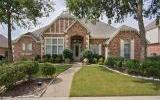 One of McKinney 4 Bedroom Single Story, Homes for Sale