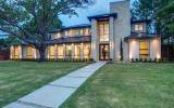 One of Dallas North 5 Bedroom Custom Built Homes for Sale
